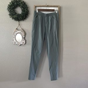 The North Face hiking jogger